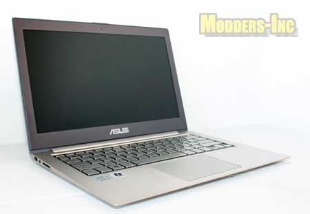 Photo of Asus ZenBook UX31E Ultrabook – Video Review