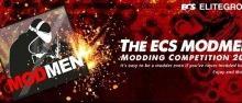 ECS Announces Case Mod Contest Winners ECS, Modding Contest 16