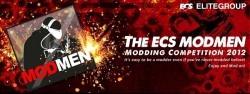 ECS-Mod-Contest