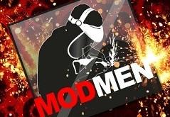 ECS-ModMen