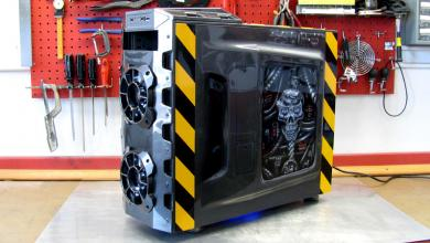 Photo of OVERKILL 922 by Bill Owens of MNPCTECH