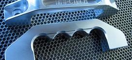 MNPCTech Case Handles