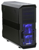 Photo of Raidmax Monster Mid-Tower Computer Case