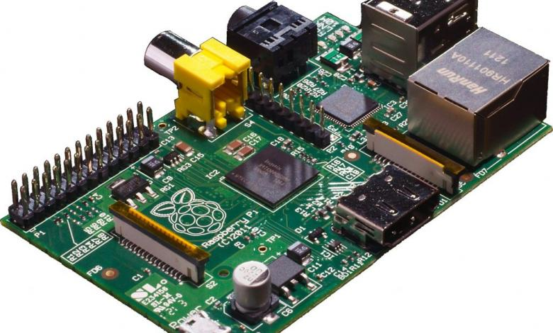 Photo of Raspberry Pi primed for new OS after drivers are fully open sourced | ZDNet