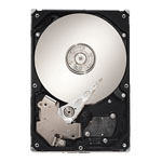 Seagate Barracuda ES.2 750GB Hard Drive