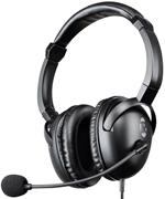 TekRepublic TH Pro 7.1 Gaming Headset