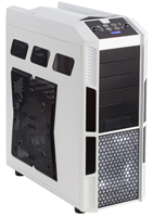 Photo of Rosewill THOR V2-W Full Tower Computer Case