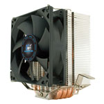 Kingwin HTC XT-1264 CPU Cooler