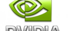 NVIDIA's GeForce 337.50 driver launches today, here is what to expect (UPDATE, Download link available!)