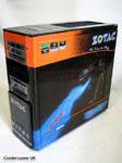 ZOTAC Mod Box