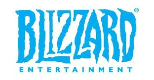 Photo of Blizzard is being sued over security of player info