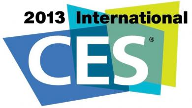 Photo of Record Number of Automotive Manufacturers to Exhibit at 2013 CES