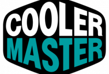 Photo of COOLER MASTER ANNOUNCES THE WINNERS OF THE 2012 MOD CONTEST