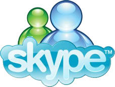 Photo of Microsoft to End Messenger in 2013 and Skype Will Take Over