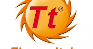 Thermaltake Logo