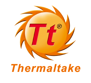 Photo of Thermaltake Introduces the Water3.0 Series Liquid Cooling System