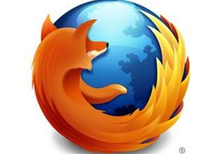 Mozilla releases new Firefox version 35.0 browser, Firefox 1