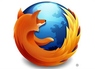 Photo of Firefox 35 Improves Free Cross-browser Video Chat