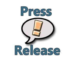 Press Release News