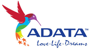 Photo of ADATA to Launch First Mobile Device/Memory Card Optimization Site