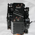 Photo of Cooler Master Hyper N520 CPU Cooler