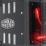 Cooler Master V10 Hybrid T.E.C. CPU Cooler