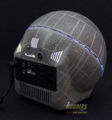Deathstar-case-mod-2