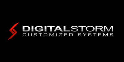 Photo of Digital Storm Unveils HydroLux – The New Standard in PC Cooling