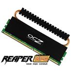 OCZ Reaper HPC DDR2 PC2-8500 4GB Edition