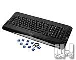 Photo of Razer Tarantula Keyboard