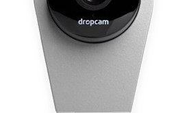 dropcam_hero2