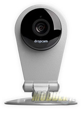 Photo of DropCam Wireless IP Camera