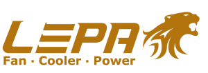 LEPA-logo