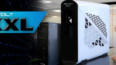 Photo of iBUYPOWER Announces Next Generation Gaming PC – Revolt XXL