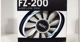 NZXT-FZ200
