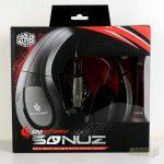 Cooler Master Sonuz Headset