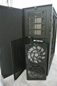 Fractal Design Define XL R2 Computer Case