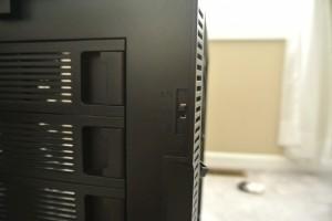 Fractal Design Define XL R2 ATX Full Tower