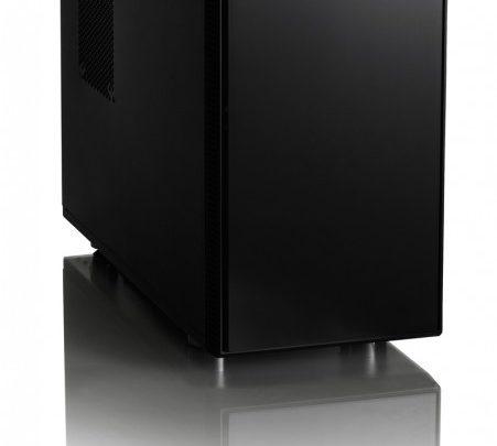 Photo of Fractal Design Define XL R2 ATX Full Tower Computer Case
