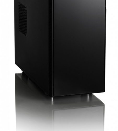 XL R2 Computer Case