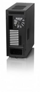 XL R2 ATX Full Tower Computer Case