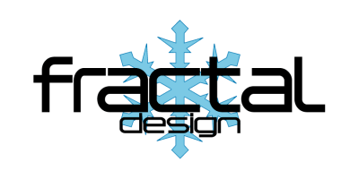 Photo of Fractal Design Releases Define R5 Computer Case