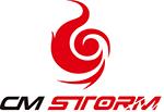 CM_Storm_Logo_color