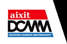 DCMM 2013 Case Modding Contest at GamesCon case mod contest 11