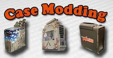 case-modding