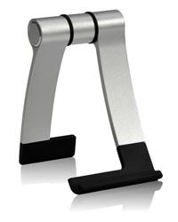 JAS Mini Iphone Stand