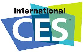 "Photo of ""Shark Tank"" Coming to the 2015 International CES"