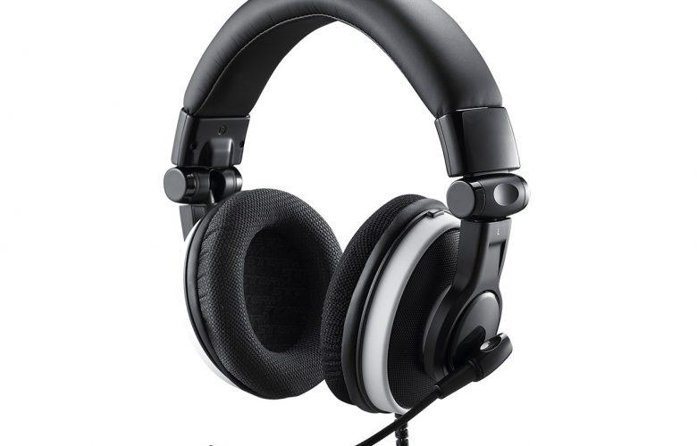 CM Storm Ceres 500 Headset