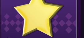 Modders Choice Award