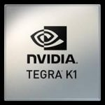 NVIDIA Tegra K1